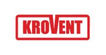 Кровельная вентиляция в Казани Кровельная вентиляция Krovent