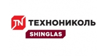 Гибкая черепица (мягкая кровля для крыши) в Казани Технониколь