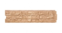 Фасадные панели для наружной отделки дома (сайдинг) в Казани Фасадные панели Я-Фасад