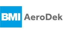 Доборные элементы для композитной черепицы в Казани Доборные элементы AeroDek