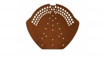 Натуральная керамическая (цементно-песчаная) черепица в Казани Комплектующие Braas