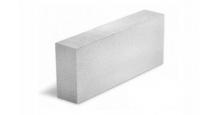 Газобетонные блоки Ytong в Казани Блоки повышенной прочности D600