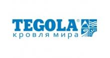 Гибкая черепица (мягкая кровля для крыши) в Казани Tegola