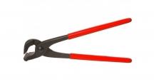 Кровельные клещи и инструмент для обжатия металла в Казани Клещи для вскрытия фальца