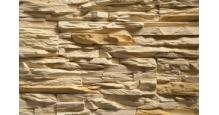 Фасад в Казани Искусственный камень
