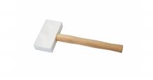 Инструмент для резки и гибки металла в Казани Киянки