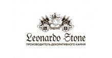 Искусственный камень в Казани Leonardo Stone