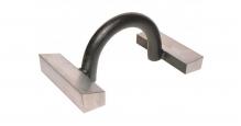 Инструмент для резки и гибки металла в Казани Оправка