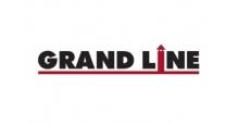 Пленка кровельная для парогидроизоляции Grand Line в Казани Пленки для парогидроизоляции GRAND LINE