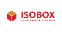 Пленка кровельная для парогидроизоляции Grand Line в Казани Пленки для парогидроизоляции ISOBOX