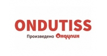 Пленка кровельная для парогидроизоляции Grand Line в Казани Пленки для парогидроизоляции Ондутис
