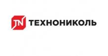 Пленка кровельная для парогидроизоляции Grand Line в Казани Пленки для парогидроизоляции ТехноНИКОЛЬ