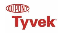 Пленка кровельная для парогидроизоляции Grand Line в Казани Пленки для парогидроизоляции Tyvek
