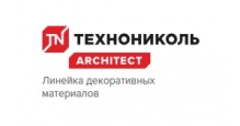 Гибкая черепица (мягкая кровля для крыши) в Казани Рулонная черепица