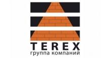 Кирпич облицовочный в Казани Облицовочный кирпич TEREX