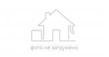 Листы композитной черепицы в Казани Лист AeroDek Tradition